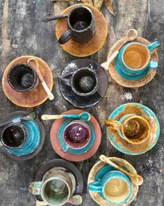 Seramik aksesuarlar bak-kal da  #ceramic#design#gift#kahve#fincan#cup#mutfak#accessories#aksesuar#porcelain#ozel#tasarim#kase#yesimbayrakavinal#bowl#kil#hediye#unique#style#amazing#modern#home#heybeliada#handmade#interior#art#elyapimi#fincan#cup#coffeecup#mug