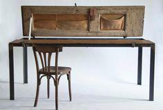 manoteca-repurposed-objects-design-gessato-gblog-3