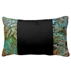 Pattern,Patterns,Polyester Throw Pillow