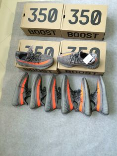 5f331cd1347 Yeezyboost 350v2 high quality from sneakerreseller.net  Yeezyboost   yeezy350  yeezy350v2  yeezy  beluga  yeezy750