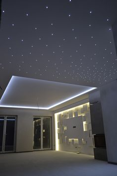 Luxury interior Ceiling Light Design, Lighting Design, Ceiling Lights, Plasterboard, Home Fashion, Luxury Interior, Ceilings, Desktop, Mansions