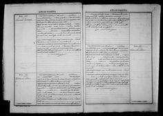 Caterina Asaro 1889 birth record Birth Records, Sheet Music, Bullet Journal, Music Sheets
