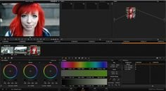 Davinci resolve tutorials youtube