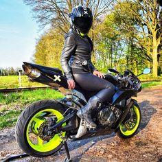 Private sports 1 hard core moto xxx секс и мотоциклы