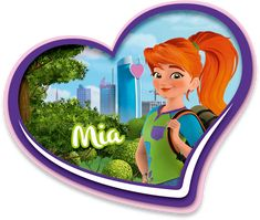 Stream 1888 - Mia's Happiness by KevTech from desktop or your mobile device Lego Friends Birthday, Lego Friends Party, Lego Friends Sets, Lego Birthday Party, Pig Party, Lego Girls, Friend Cartoon, Old And Teen, Friends Wallpaper