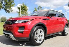 Find the certified pre-owned vehicle you need at a price you can afford at Land Rover Palm Beach serving Delray Beach and Boca Raton. Palm Beach Fl, Range Rover Evoque, Certified Pre Owned, Fort Lauderdale, Car, Automobile, Autos, Cars