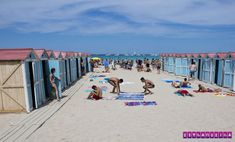 palermo-sicilia-italia-mondello Beach Mat, Outdoor Blanket, Screenwriting, Viajes, Places