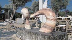 Anthic house gallery MYRO-Tessaloniki-Greece 2014