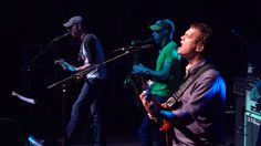 Umphrey's McGee has uploaded a recent live performance of their 2006 track,...  Read more »