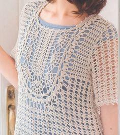 Tunics - Marianna Lara - Álbuns da web do Picasa
