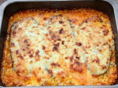 Húsos muszaka recept Macaroni And Cheese, Ale, Pizza, Ethnic Recipes, Food, Beer, Ale Beer, Essen, Mac And Cheese