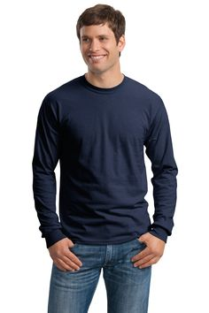 tailles s-xxl wicking t Awdis contrast cool t shirt running top formation