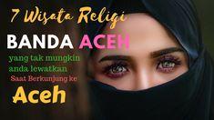 Kota Banda Aceh merupakan kota Islam yang paling tua di Asia Tenggara, di mana Kota Banda Aceh merupakan ibu kota dari provinsi Aceh. Banda Aceh memiliki banyak destinasi wisata yang layak dikunjungi diantaranya objek wisata religi, objek wisata sejarah, wisata pantai, wisata kuliner dan wisata-wisata lainnya