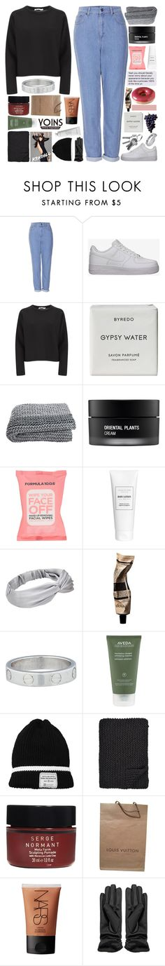 """hella cute 