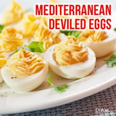 deviled eggs with lemon zest chives and capers deviled eggs with lemon ...