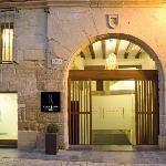 Day trip to Jerez from Seville - Jerez De La Frontera Forum Andalucia, Seville, Day Trip, Trip Advisor, Spain, To Go, Home Decor, Costa De La Luz, Sevilla