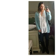 Sunday, November 24, 2013