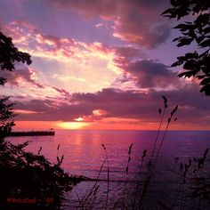 #Lake Erie   Lake Erie Local views   Like! Thanks     http://www.linksbuffalo.com/place/ub-anderson-gallery/