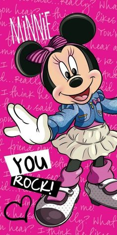 Skin Tutorial and Ideas Disney Mickey Mouse, Walt Disney, Natal Do Mickey Mouse, Mickey Mouse E Amigos, Retro Disney, Mickey Mouse Christmas, Mickey Mouse And Friends, Disney Art, Mickey Mouse Wallpaper Iphone
