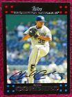 For Sale: 2007 Topps Baseball Card #438: Chad Cordero, Washington Nationals http://sprtz.us/NatsEBay