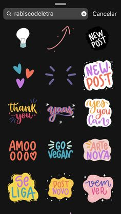 New post gifs insta Instagram Blog, Instagram And Snapchat, Instagram Story Ideas, Instagram Quotes, Gifs, Snapchat Stickers, Creative Instagram Stories, Insta Photo Ideas, Instagram Highlight Icons