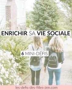 Social Skills 312648399122437007 - Enrichir sa vie sociale Source by smetreau I Feel Good, Life Is Good, Miracle Morning, Emotional Development, Positive Attitude, Motivation, Social Skills, Take Care Of Yourself, Positive Affirmations