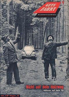 VW - 1955 - Gute Fahrt - 11 - [4253]-1
