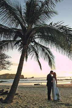 30 The Best Honeymoon Spots To Inspire You ❤ See more: http://www.weddingforward.com/best-honeymoon-spots/ #weddings #honeymoon