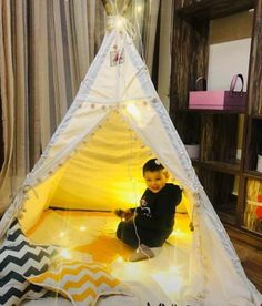 Teepee Party, Kids Teepee Tent, Play Tents, Tent House For Kids, House Tent, Viking Tent, Shark Pillow, Childrens Tent, Baby Tent