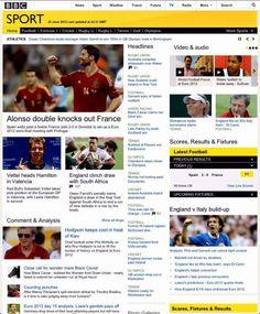 Alonso hace un doble K.O. a Francia - BBC Sport