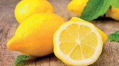 Toto je sila! 10 vecí, ktoré najlepšie vyčistíte citrónom: Výsledok vás nadchne!