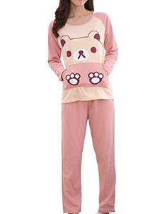 Clothing Sets Factory Wholesale Winter Children Fleece Pajamas Thicken Warm Flannel Sleepwear Girls Boys Loungewear Fleece Home Pyjama Sets Yu 2019 Latest Style Online Sale 50% Mother & Kids