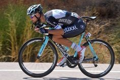 Tom Boonen (Omega Pharma-Quick Step) Photo credit © Tim de Waele/TDW Sport