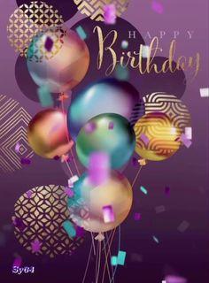 Boy 16th Birthday, Happy Birthday Celebration, Happy Birthday Cakes, Birthday Greetings, Birthday Wishes, Birthday Cards, Birthday Gif Images, Spiritual Quotes, Morning Quotes