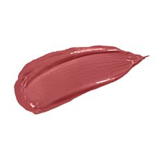 pink chocolate-A hydrating matte lipstick with the moisture of a lip balm. La Creme Color Drenched lipstick uses White Lotus Flower Extract to soothe, hydrate, and protect lips.