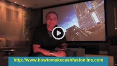 http://www.howtomakecashfastonline.com  Get Paid $60 for each referee that meet the offer requirement  Howtomakecashfastonline   http://www.howtomakecashfastonline.com  Howtomakecashfastonline is a one of the best way to make money on internet nowadays.  Why? It is a FREE Marketing Funnel System that requires only to promote your own link in order to make money. #howtomakecashfastonline #howtomakemoney #makemoney #funnelsystem #jonmroz #mycashfreebies #expressmycashfreebies…