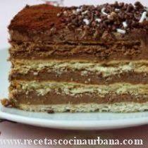 recetas argentinas cocina tradicional latinoamericana y mas : COMO PREPARAR TARTA DE CHOCOLATE SAN VALENTÍN