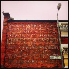 Weird, British, England, App, London, Thoughts, Instagram Posts, Photography, Big Ben London