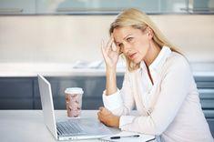 Недостаток железа в организме - симптомы