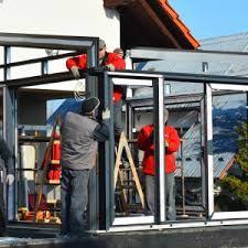 Gartenhaus mit Glasdach – Google-Suche Ladder, Google, Glass Roof, Garden Cottage, Searching, Stairway, Ladders
