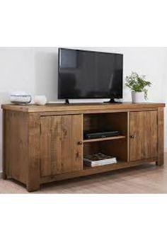 Havana 140cm Entertainment Unit 179 L X D 40cm H 45cm Fantastic Furniture Home Lounge Living Room Pinterest Circus Tv Stands And