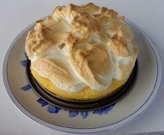 Csiperke blogja: Madártej torta Naan, Apple Pie, Food Inspiration, Camembert Cheese, Vegetables, Apple Cobbler, Vegetable Recipes, Veggie Food, Veggies