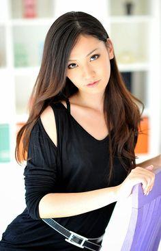 Bintang Film Porno Cantik Jepang Ai Nan