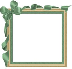 Boarders And Frames, School Frame, Digital Photo Frame, Cool Wallpapers For Phones, Frame Background, Decorative Borders, Frame Clipart, Floral Border, Textured Wallpaper