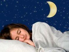 Waspada Jika Selalu Berkeringat Saat Tidur Malam - http://www.infosehatkeluarga.com/waspada-jika-selalu-berkeringat-saat-tidur-malam/