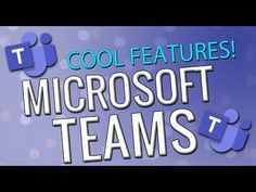 Microsoft Classroom, Online Classroom, Microsoft Office, Teaching Technology, Educational Technology, Medical Technology, Energy Technology, Technology Gadgets, Team Teaching