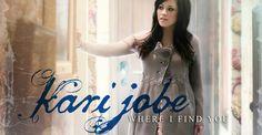 Kary Jobe - Steady My Heart - Sostienes Mi Corazón - Letra Traducida  | Josafat