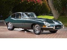 Bonhams Fine Art Auctioneers & Valuers: auctioneers of art, pictures, collectables and motor cars Jaguar Xk, Jaguar E Type, Chevrolet Bel Air, Dodge Charger, Rolls Royce, My Dream Car, Dream Cars, Cadillac, Ford Modelo T