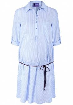 Dress Holidays by the Sea Paulina Online Shop