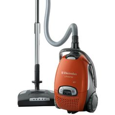Electrolux EL7070A Ultra One Canister Vacuum for sale